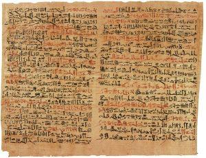papyrus-63004_1280
