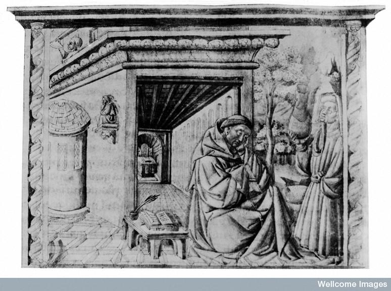 Il filosofismo scientifico in medicina