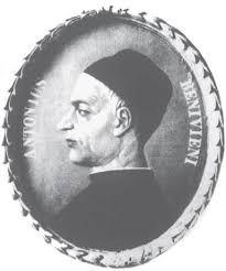 Antonio Benivieni: un antesignano dell'anatomia patologica