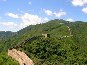 great-wall-of-china-574925_1280
