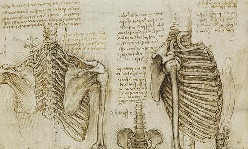 Arte e Medicina per la formazione degli operatori di cura